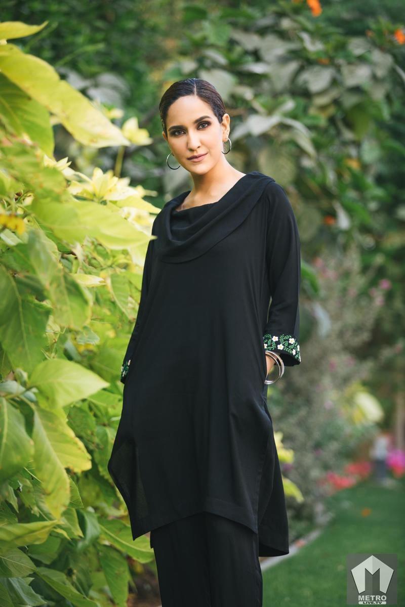 Anoushay-Abbasi-IMG-7