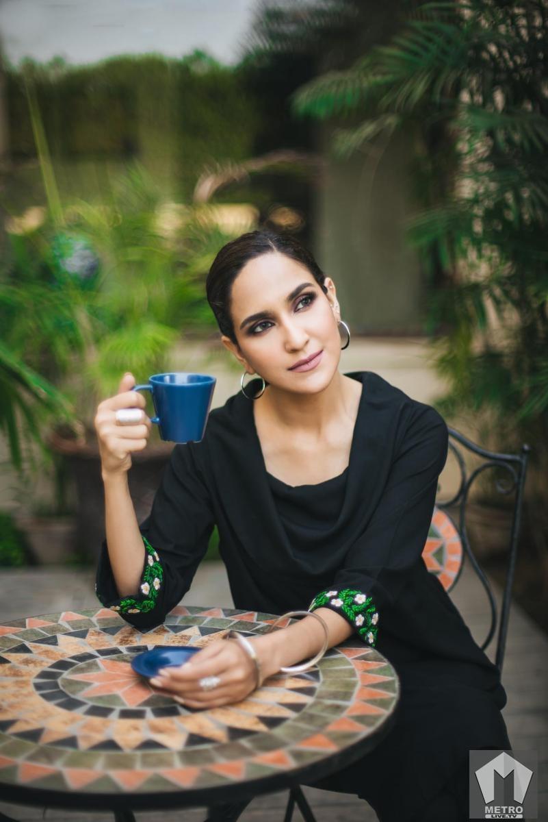 Anoushay-Abbasi-IMG-8