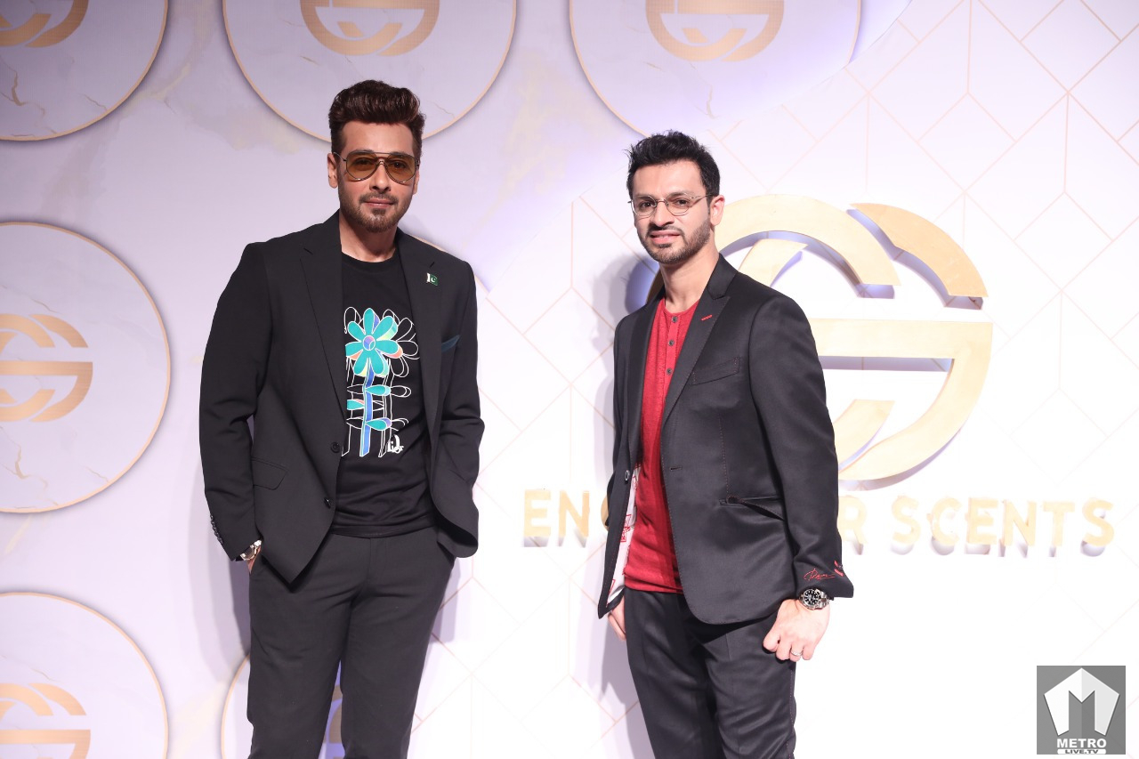 ENCOUNTER-SCENTS-LAUNCHES-IN-PAKISTAN-AT-A-CELEBRITY-FILLED-VIRTUAL-EVENT-2