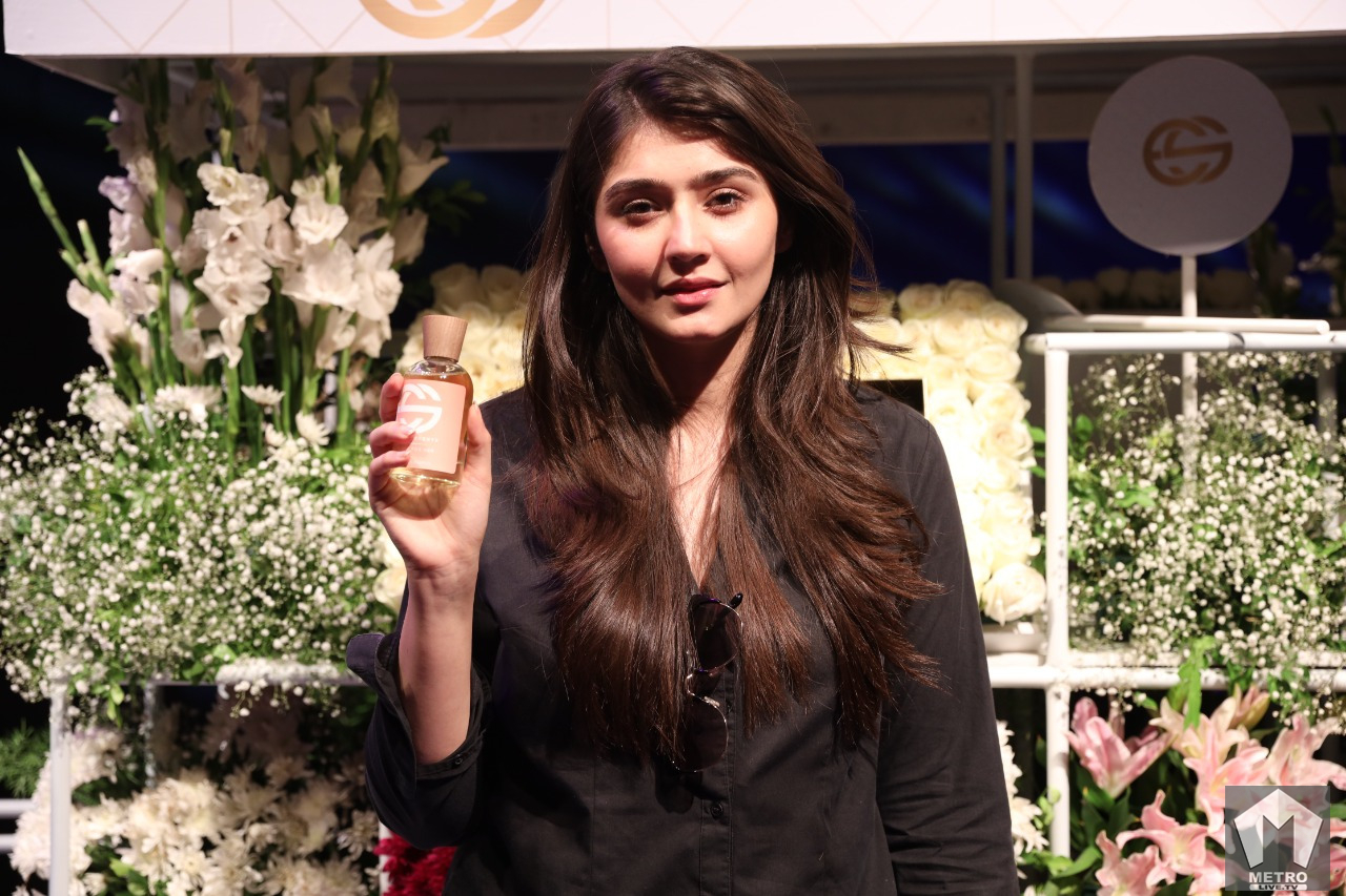 ENCOUNTER-SCENTS-LAUNCHES-IN-PAKISTAN-AT-A-CELEBRITY-FILLED-VIRTUAL-EVENT-3