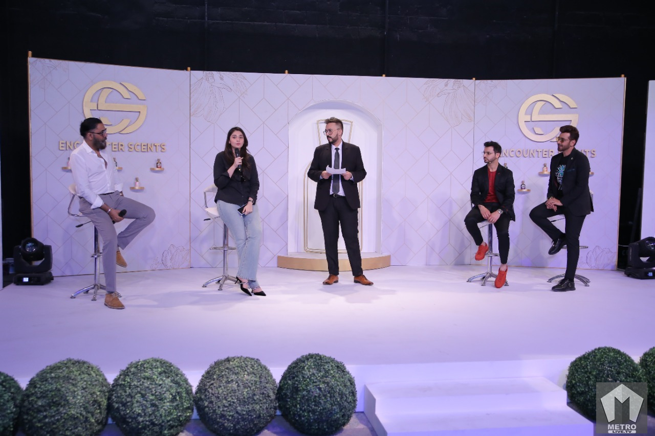 ENCOUNTER-SCENTS-LAUNCHES-IN-PAKISTAN-AT-A-CELEBRITY-FILLED-VIRTUAL-EVENT-4
