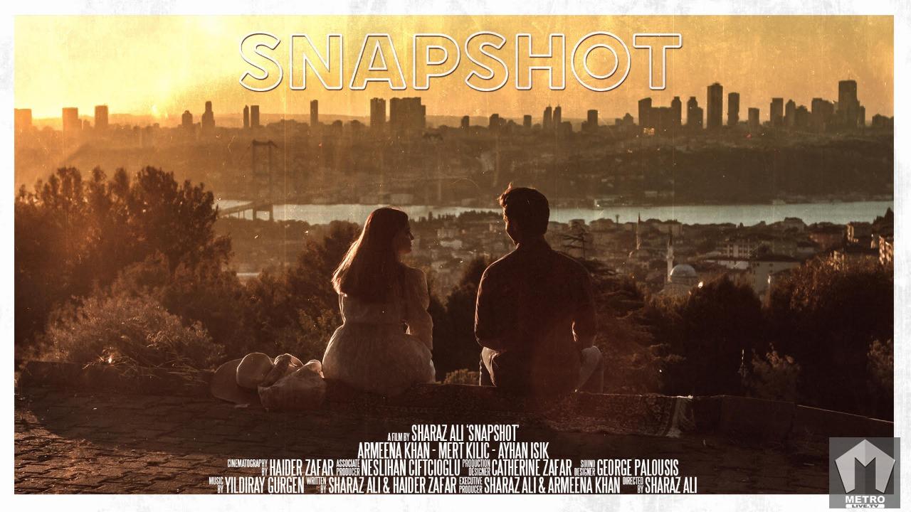 snapshort-1