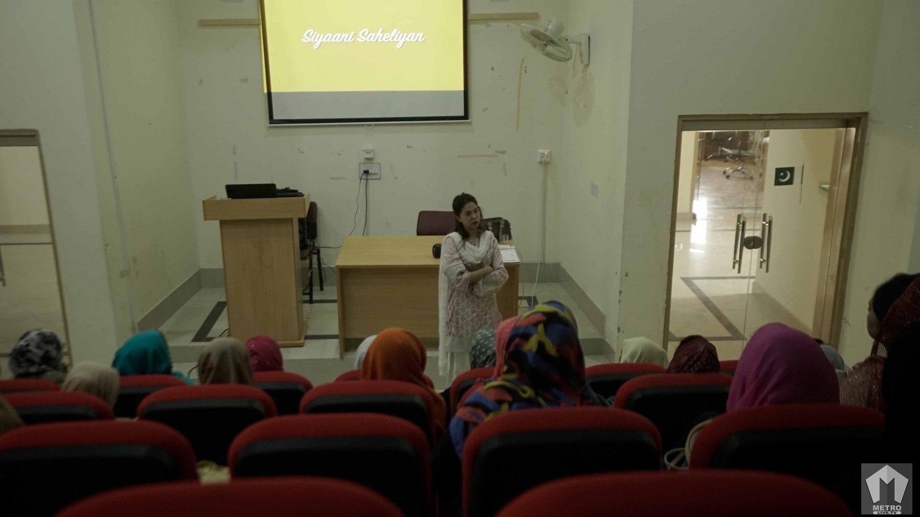 SOC-Films-ITA-South-Punjab-F-12