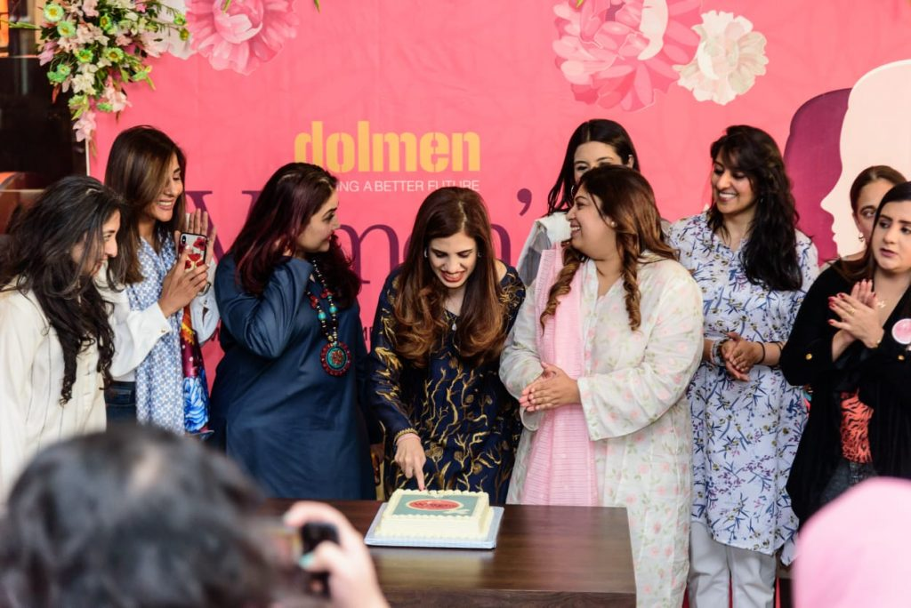Dolmen-Mall-pays-tribute-to-women-empowering-others-on-occasion-of-International-Womens-Day